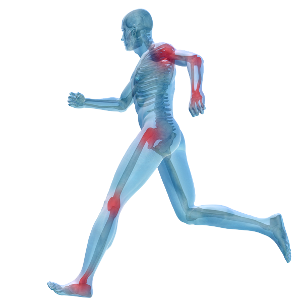 injury in sport More than 26 million children ages 19 and younger are treated in emergency  departments each year for sports and recreation-related injuries.